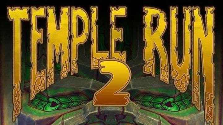 src=http_%2F%2Fpic8.iqiyipic.com%2Fimage%2F20180913%2Fc5%2Fc1%2Fv_118935619_m_601_720_405.jpg&refer=http_%2F%2Fpic8.iqiyipic.jpg